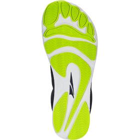 Altra Escalante 1.5 Zapatillas running Hombre, gray/yellow